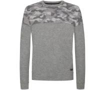 Wofel Pullover