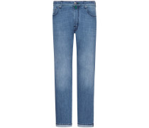 J688 Ltd Jeans Slim Fit