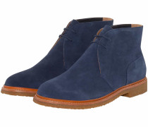 Karlyle Desert Boots