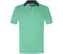 Riviera Polo-Shirt
