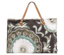 Ipsa Tote Bag