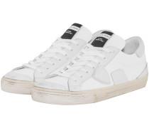 Bercy Sneaker