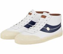 Shetan Hightop-Sneaker