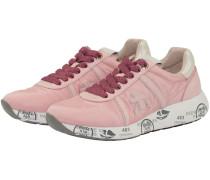 Mattew Sneaker