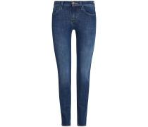 Kimberley Slim Jeans