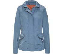 Peuterey Jacken für Damen   Sale -75% im Shop bei Mybestbrands 45d2e71c8e