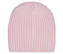 Ameel Cashmere-Mütze