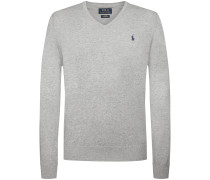 Pullover Slim Fit