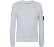Pullover | Herren (M;S;XXL)