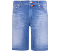 J6636 Jeansshorts Tailored Fit