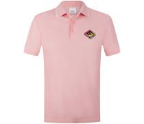 Aiden Polo-Shirt