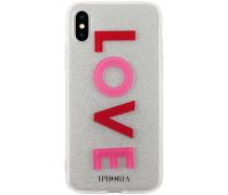 iPhone Case X Love
