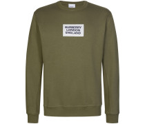 Farlow Sweatshirt