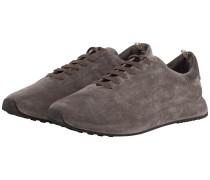 Softy Sneaker