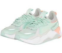 RS-X Tracks Sneaker