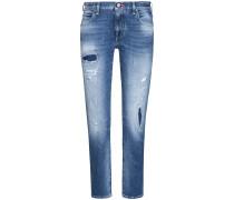 PW Karen 7/8-Jeans