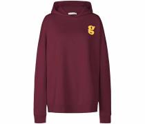 Glam-O-Meter Sweatshirt