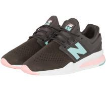 WS247 Sneaker