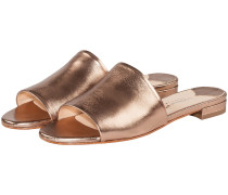 Style Sandalen