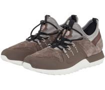 Gerry Sneaker