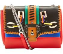 Carine Handtasche