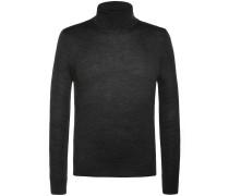 Rollkragen-Pullover | Herren (L;M;XL)