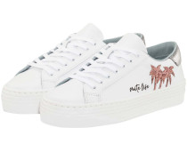 Palm Sneaker