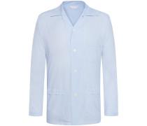 Pyjama | Herren (L;M;XL)
