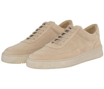 Low Mondo Ripple Sneaker
