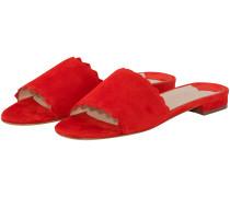 Amalfi Sandaletten