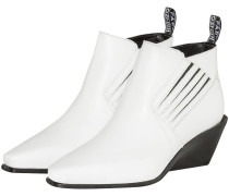 Rider Chelsea Boots