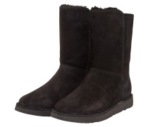 Abree Short II Boots