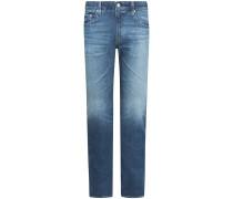 The Dylan Jeans Slim Skinny