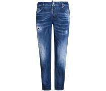 Jeans Hockney Fit