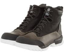 Boots   Herren (41;43;44)