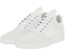 Low Top Sneaker | Herren (41;42;45)