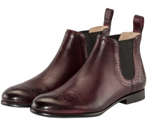 Sally Chelsea Boots