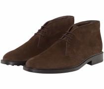 Desert Boots   Herren (42;43;45)