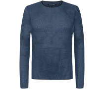 Holster Pullover