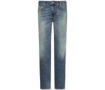 Varick Jeans Slim Straight