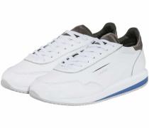 G2ML Sneaker