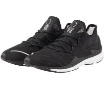 Adizero Sneaker
