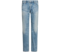 Bowery Jeans Pure Slim