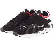FYW S-97 Sneaker