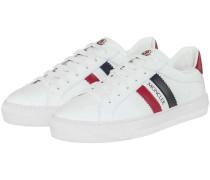 Ariel Sneaker