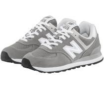 ML574EG Sneaker