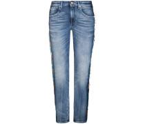 Karen Jeans Straight