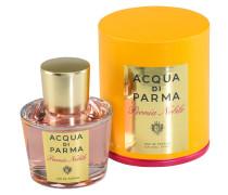 Peonia Nobile Eau de Parfum