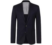 Shirt Jacket Sakko