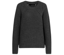 Jada Cashmere-Pullover
